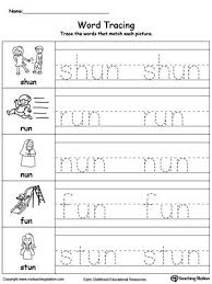 362 best eng images on pinterest word families printable