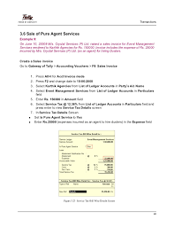 event bill format sample release of liability form templatefree