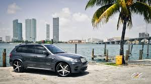 custom bmw x5 tuned to perfection bmw x5