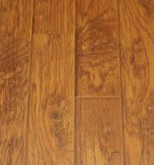 fabulous southern traditions laminate flooring pecan southern