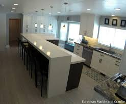 kitchen island installation 12 best island images on basement bars countertop