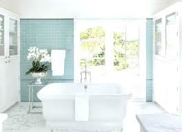 bathroom glass tile ideas glass tile bathroom bathroom glass tiles bathroom glass tile ideas