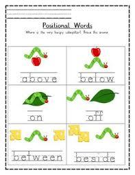 669 best letter c images on pinterest preschool camping theme