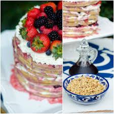 fleur de lis wedding cake waffle bar archives fleur de lis event consulting