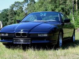 bmw 840ci bmw 8 series cars for sale trader