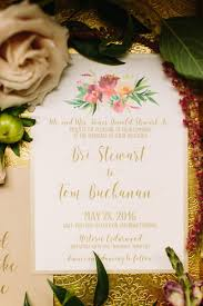 bri tom 05 28 2016 cedarwood weddings