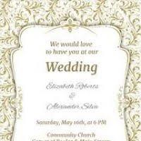 wedding invitations format format for wedding invitations justsingit
