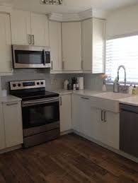 Kitchen Cabinets At Ikea - the truth about ikea off white kitchen cabinets is about to
