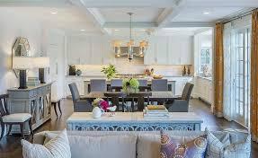 gray buffet cabinet design ideas