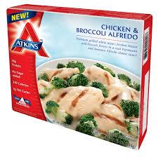 frozen dinner diet ideal weight for 5 feet