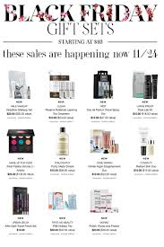 sephora black friday deal sephora black friday 10 dollar deals and more citizens of beauty