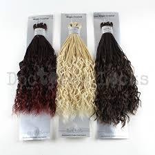 micro crochet hair crochet hair micro braids creatys for