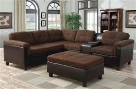 Nice Looking Living Room Set Cheap Stylish Decoration Living Room - Living room set for cheap