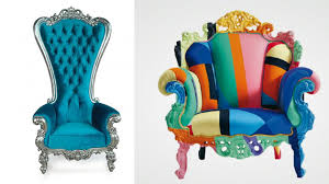 Stylish Armchairs 20 Collections Of Modish And Stylish Throne Chairs Home Design Lover