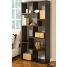 Kitchen Display Cabinets For Sale Modern Display Cabinets Mtopsys Com