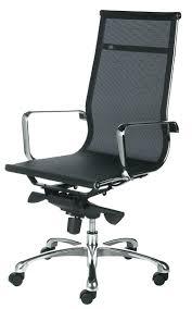 si鑒e ergonomique pour le dos articles with chaise haute occasion pas cher tag chaise haute