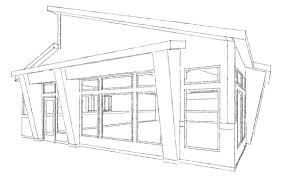 Custom Home Design Questionnaire Design Build U2013 Design Build Idaho