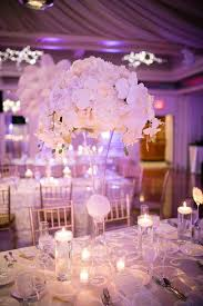 centerpiece rentals centerpiece rental selection decor rental