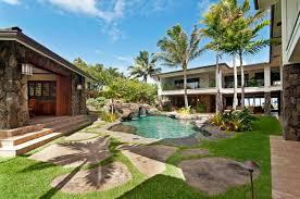 Hawaii Travel Home images Hawaii vacation information hawaii travel blog jpg