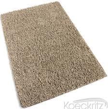 trendsetter indoor 32 oz frieze shag area rug collection in