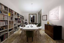 interesting artistic architects studio of antonella dedini kitchen designs ideas large size spacious feel working space in antonella interior architecture websites architectural