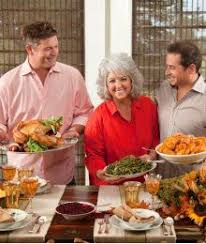 pin by marsha sebok on pin and win in tunica paula deen