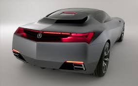 nissan friend me concept car 2013 wallpapers concept car 3d models wallpapers for free download about 1 678