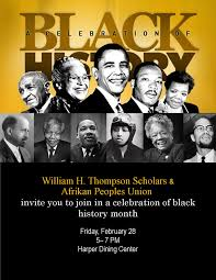 black history month celebration is feb 28 nebraska today