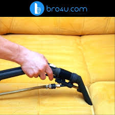 upholstery cleaner service 36 best cleaning service in hyderabad images on cleaning