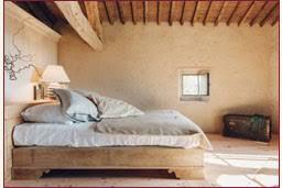 chambres d hotes de charme gard stage de peinture decorative en cevennes chambre d hote en