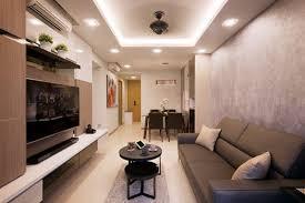 3 bedroom condos maximise storage for 3 bedroom condo interior design singapore