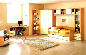 Kids Rooms To Go by 7 Photos Rooms To Go Bedrooms Home Devotee