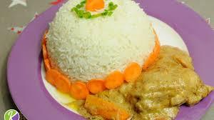 cuisine malienne mafé mafé au poulet recette sénégalaise kisoulou