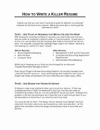 resume templates account executive position salary in nfl what is a franchise 50 lovely nice resume templates resume writing tips resume