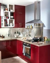 facade meuble cuisine sur mesure porte cuisine sur mesure porte meuble cuisine sur mesure portes