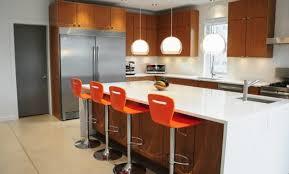cap cuisine poitiers décoration plan de travail cuisine resine 78 poitiers plan de