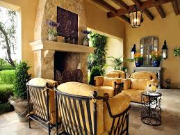 home decor styles decoration mediterranean style home decor homes interiors ideas