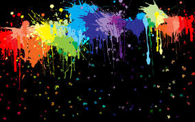 alive colors wallpapers hd wallpaper colors wallpapersafari