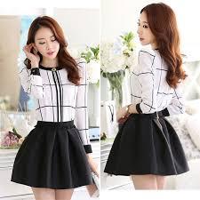 ao nu dep top 10 shop quần áo nữ đẹp và nổi tiếng nhất ở tphcm toplist vn