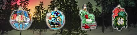 christmas ornaments polish pottery polish seeds and more polish