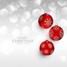 christmas balls christmas vectors photos and psd files free