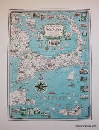 antique maps and charts u2013 original vintage rare historical