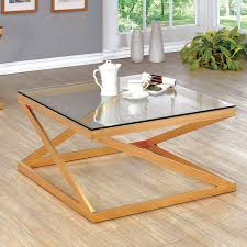 Glass Top Display Coffee Table With Drawers Table Cool Metal Coffee Table Legs Crafted Of Wood With Luscious