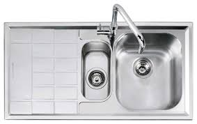 Abey Kitchen Sinks Abey Australia Tapware Mesmerizing Abey Kitchen Sinks Home
