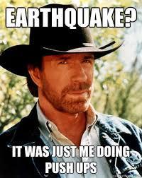 Earthquake Meme - funny memes about earthquakes funny memes pinterest funny