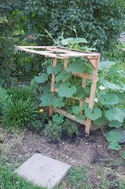 garden structures u2013 jodie richelle
