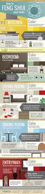 feng shui for home 8 feng shui tips to improve your home and life enlight8