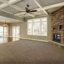 Carpet Ideas For Living Room Awesome Carpet For Living Room Designs Best Ideas About Living