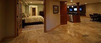 basement remodeling a u0026e remodeling morris county nj
