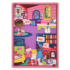 Doc Mcstuffins Twin Bed Set by 100 Doc Mcstuffins Twin Bedding Set Girls Bedding Kohl